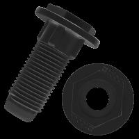 Lug Connector