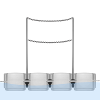 Handrail - Single