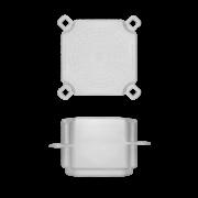 Standard Cube - H37